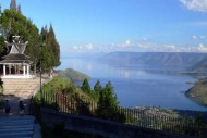 danau-toba-sumatera-utara