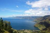 danau-toba-wisata-sumatera