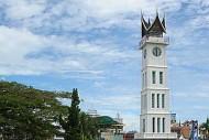 jam-gadang-sumatera-barat
