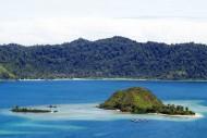 pantai-dan-hutan-sumatera