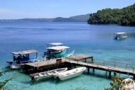 pantai-sumatera