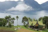 sumatera-indonesia