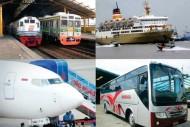 transportasi sumatera