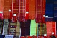ulos-batak-budaya-sumatera