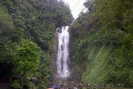 Air Terjun Bedegung
