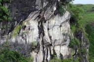 Batu Gantung