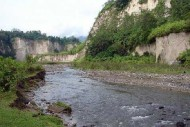 Sungai Sianok