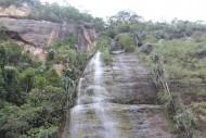 Air Terjun Lembah Harau, Sumatera Barat