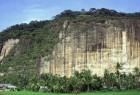 Lembah Harau Objek Wisata Sumatera Barat
