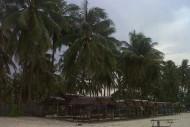 Pasir Pantai Trikora