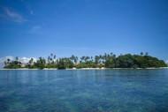 Pulau Joyo Pulau Bintan