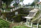 Lubang Jepang Bukittinggi Padang Sumatra Barat