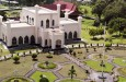 Kerajaan Siak Sri Indrapura Riau