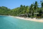 pulau sikuai sumatera barat