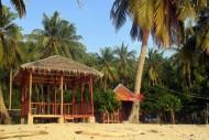 penginapan pulau kiluan sumatera selatan