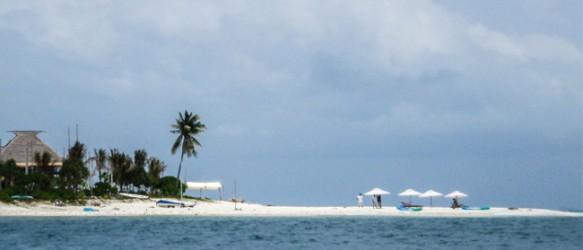 pulau nikoi kepulauan riau